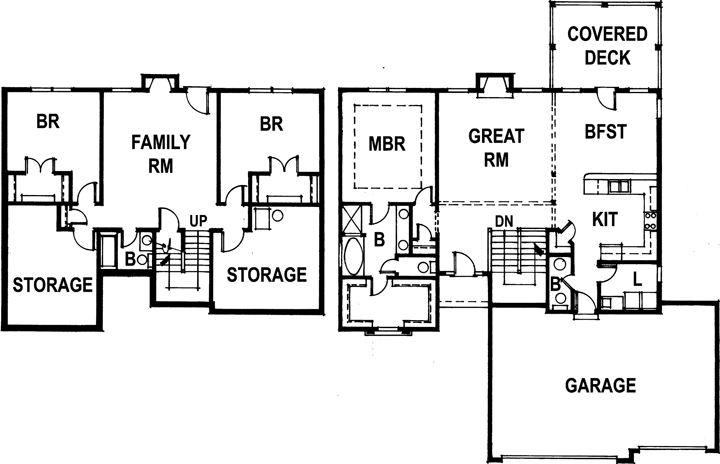 probuild house plans 28 images 2012 parade of homes